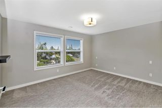 Photo 13: 2175 Winfield Dr in Sooke: Sk John Muir Half Duplex for sale : MLS®# 843790