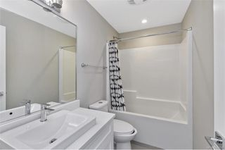 Photo 17: 2175 Winfield Dr in Sooke: Sk John Muir Half Duplex for sale : MLS®# 843790