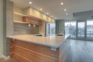 Photo 5: 213 989 Johnson St in Victoria: Vi Downtown Condo for sale : MLS®# 831919