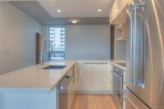 Photo 9: 213 989 Johnson St in Victoria: Vi Downtown Condo for sale : MLS®# 831919
