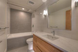 Photo 20: 213 989 Johnson St in Victoria: Vi Downtown Condo for sale : MLS®# 831919