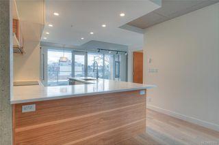 Photo 4: 213 989 Johnson St in Victoria: Vi Downtown Condo for sale : MLS®# 831919