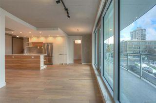 Photo 12: 213 989 Johnson St in Victoria: Vi Downtown Condo for sale : MLS®# 831919