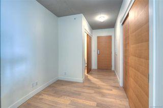 Photo 21: 213 989 Johnson St in Victoria: Vi Downtown Condo for sale : MLS®# 831919