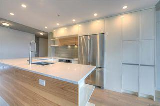 Photo 7: 213 989 Johnson St in Victoria: Vi Downtown Condo for sale : MLS®# 831919