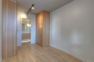 Photo 17: 213 989 Johnson St in Victoria: Vi Downtown Condo for sale : MLS®# 831919