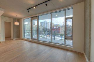 Photo 11: 213 989 Johnson St in Victoria: Vi Downtown Condo for sale : MLS®# 831919