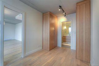 Photo 16: 213 989 Johnson St in Victoria: Vi Downtown Condo for sale : MLS®# 831919