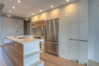 Photo 8: 213 989 Johnson St in Victoria: Vi Downtown Condo for sale : MLS®# 831919
