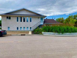 Photo 6: 4711 50 Avenue: Wetaskiwin House for sale : MLS®# E4209627