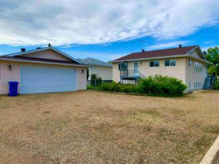 Photo 7: 4711 50 Avenue: Wetaskiwin House for sale : MLS®# E4209627