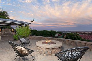 Photo 20: PACIFIC BEACH House for sale : 5 bedrooms : 2169 Harbour Heights Rd in San Diego