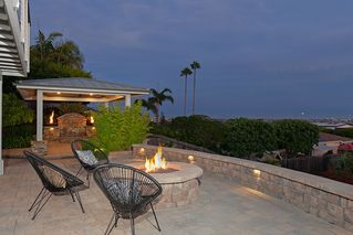 Photo 24: PACIFIC BEACH House for sale : 5 bedrooms : 2169 Harbour Heights Rd in San Diego
