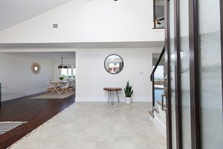 Photo 5: PACIFIC BEACH House for sale : 5 bedrooms : 2169 Harbour Heights Rd in San Diego