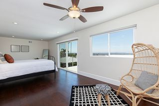 Photo 15: PACIFIC BEACH House for sale : 5 bedrooms : 2169 Harbour Heights Rd in San Diego