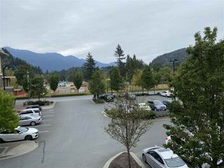 """Photo 12: 220 45530 MARKET Way in Chilliwack: Vedder S Watson-Promontory Condo for sale in """"The Residences"""" (Sardis)  : MLS®# R2489495"""