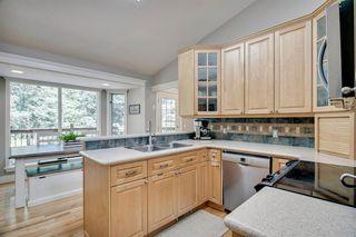 Photo 18: 14 MOUNTAIN LION Drive: Bragg Creek Detached for sale : MLS®# A1026882