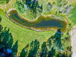 Photo 4: 14 MOUNTAIN LION Drive: Bragg Creek Detached for sale : MLS®# A1026882