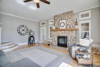 Photo 27: 14 MOUNTAIN LION Drive: Bragg Creek Detached for sale : MLS®# A1026882