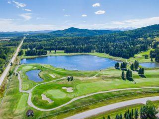Photo 8: 14 MOUNTAIN LION Drive: Bragg Creek Detached for sale : MLS®# A1026882