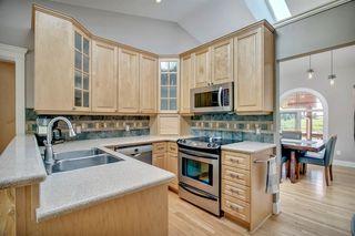 Photo 21: 14 MOUNTAIN LION Drive: Bragg Creek Detached for sale : MLS®# A1026882