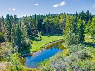 Photo 5: 14 MOUNTAIN LION Drive: Bragg Creek Detached for sale : MLS®# A1026882