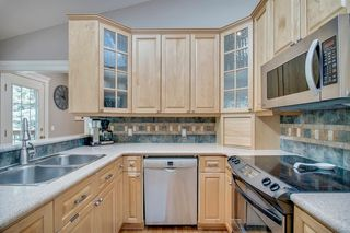 Photo 20: 14 MOUNTAIN LION Drive: Bragg Creek Detached for sale : MLS®# A1026882