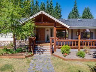 Photo 6: 14 MOUNTAIN LION Drive: Bragg Creek Detached for sale : MLS®# A1026882
