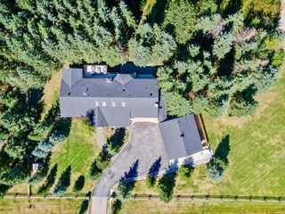 Photo 3: 14 MOUNTAIN LION Drive: Bragg Creek Detached for sale : MLS®# A1026882