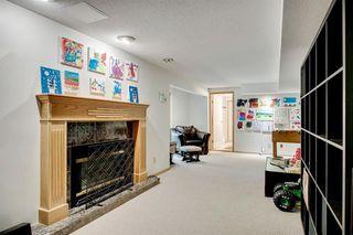 Photo 46: 14 MOUNTAIN LION Drive: Bragg Creek Detached for sale : MLS®# A1026882