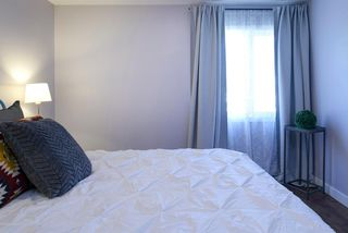 Photo 27: 202 540 18 Avenue SW in Calgary: Cliff Bungalow Apartment for sale : MLS®# A1032645