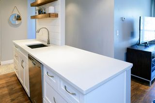 Photo 6: 202 540 18 Avenue SW in Calgary: Cliff Bungalow Apartment for sale : MLS®# A1032645