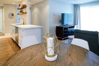 Photo 14: 202 540 18 Avenue SW in Calgary: Cliff Bungalow Apartment for sale : MLS®# A1032645
