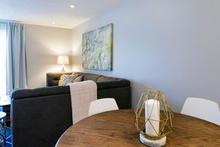 Photo 12: 202 540 18 Avenue SW in Calgary: Cliff Bungalow Apartment for sale : MLS®# A1032645