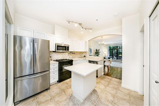 """Photo 14: 154 2175 SALAL Drive in Vancouver: Kitsilano Condo for sale in """"The Savona"""" (Vancouver West)  : MLS®# R2497423"""
