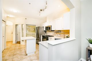 """Photo 15: 154 2175 SALAL Drive in Vancouver: Kitsilano Condo for sale in """"The Savona"""" (Vancouver West)  : MLS®# R2497423"""