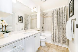 """Photo 21: 154 2175 SALAL Drive in Vancouver: Kitsilano Condo for sale in """"The Savona"""" (Vancouver West)  : MLS®# R2497423"""