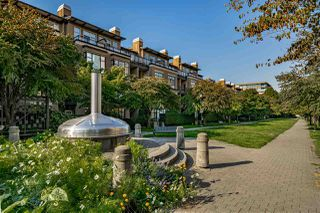 """Photo 36: 154 2175 SALAL Drive in Vancouver: Kitsilano Condo for sale in """"The Savona"""" (Vancouver West)  : MLS®# R2497423"""