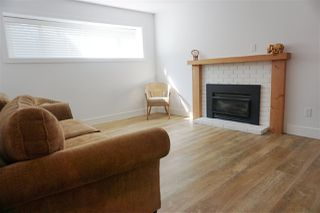 Photo 20: 9138 GAY Street in Langley: Fort Langley House for sale : MLS®# R2498880