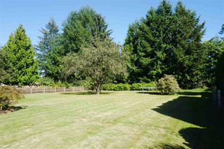 Photo 26: 9138 GAY Street in Langley: Fort Langley House for sale : MLS®# R2498880