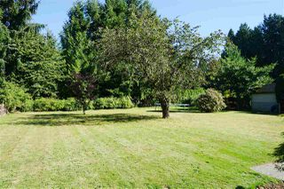 Photo 27: 9138 GAY Street in Langley: Fort Langley House for sale : MLS®# R2498880