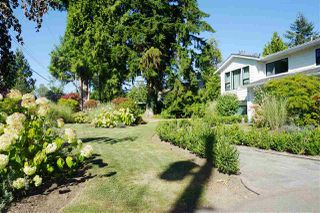 Photo 3: 9138 GAY Street in Langley: Fort Langley House for sale : MLS®# R2498880