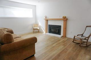 Photo 21: 9138 GAY Street in Langley: Fort Langley House for sale : MLS®# R2498880