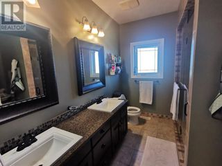 Photo 10: 2 Cricklewood Court in Rural Cardston County: House for sale : MLS®# A1033491
