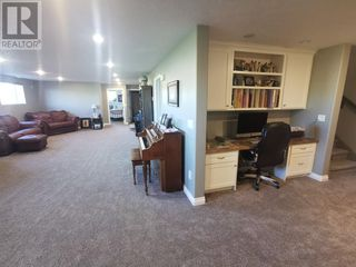 Photo 11: 2 Cricklewood Court in Rural Cardston County: House for sale : MLS®# A1033491