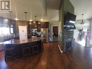 Photo 5: 2 Cricklewood Court in Rural Cardston County: House for sale : MLS®# A1033491
