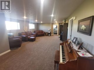 Photo 15: 2 Cricklewood Court in Rural Cardston County: House for sale : MLS®# A1033491