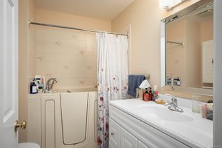 Photo 12: 7 2312 Henry Ave in : Si Sidney North-East Row/Townhouse for sale (Sidney)  : MLS®# 856222