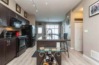 Photo 6: 37 6956 193 STREET in Cloverdale: Clayton Home for sale ()  : MLS®# R2422544