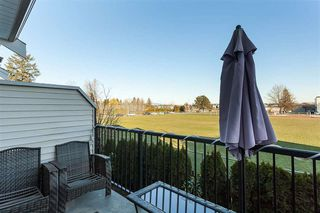 Photo 19: 37 6956 193 STREET in Cloverdale: Clayton Home for sale ()  : MLS®# R2422544